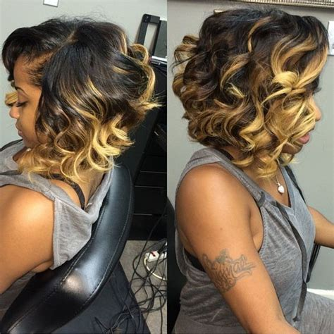 long bonding hairstyles south africa 25 trendy african american hairstyles for 2018
