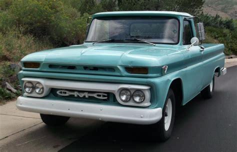 1964 gmc truck gmc trucks 1964 for sale autos post