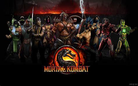 Car Wallpapers Hd 4k Ermac Mortal Kombat by Mortal Kombat Characters Wallpapers