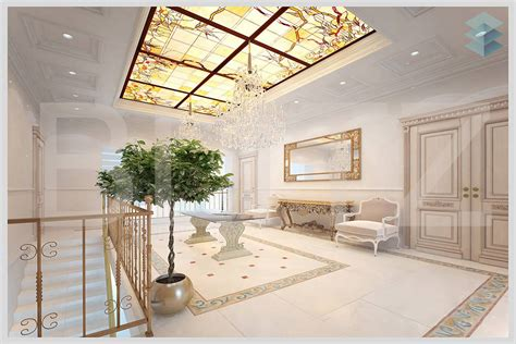 interior layout rendering 3d interior rendering services design company india
