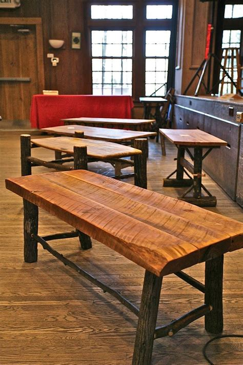 your own rustic table your own rustic table class with instructor