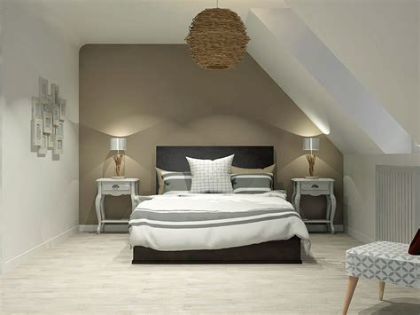 Relooker Une Chambre by Relooking Chambre Blitterwolf