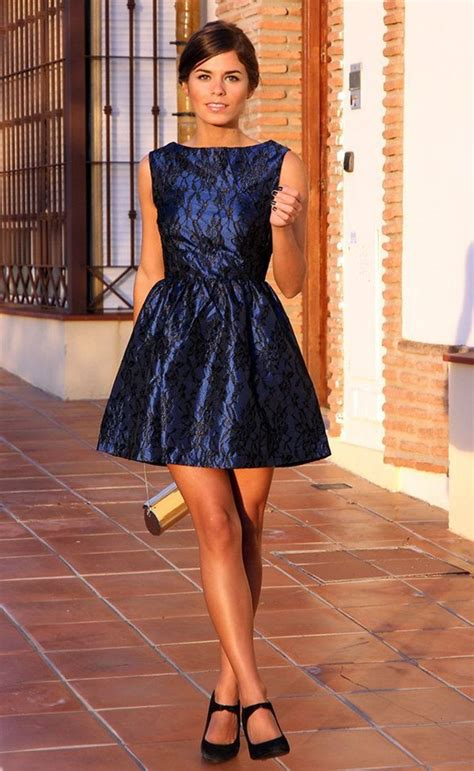 new year celebration dress this look fabulous house ideas in 2014