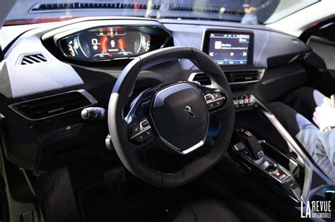 peugeot 3008 2016 interior photos peugeot 3008 2016 interieur exterieur 233 e