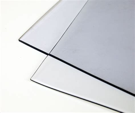 clear plastic clear vinyl strips vinyl pvc curtain tap plastics