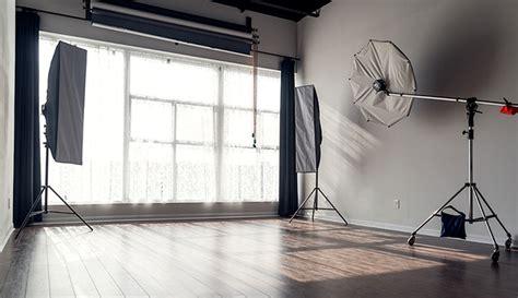 rent studio lighting 4 reasons to consider using a rental photography studio