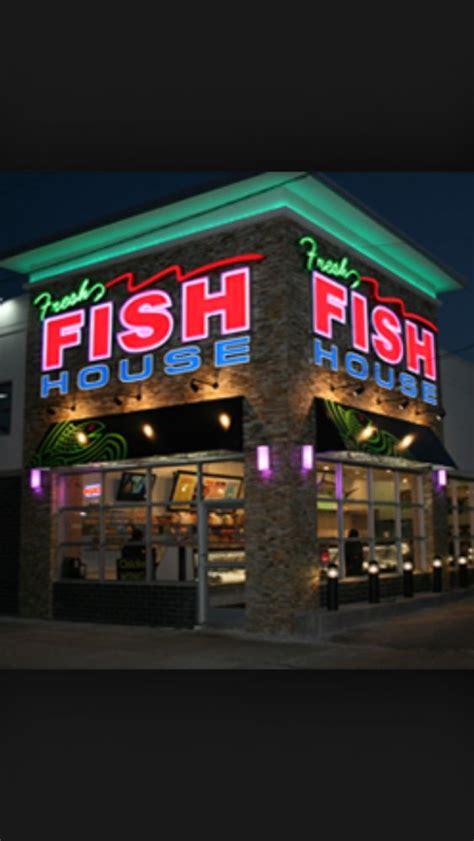 fresh fish house detroit mi fresh fish house 35 fotos 18 beitr 228 ge fischrestaurant 10033 w 8 mile rd