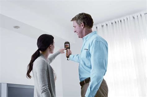 home improvement improve your homes energy efficiency with
