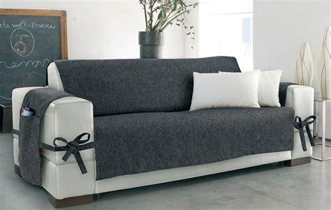 poltrone e sofa copridivano i migliori copridivano prezzi e offerte imperdibili