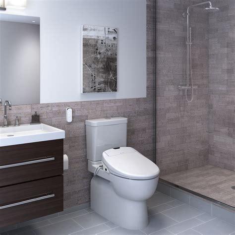 bidet toilet seat prices swash 1400 luxury bidet toilet seat brondell touch