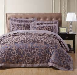 silk bedding care silk health benefits