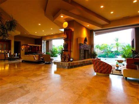 Best Mtv Cribs by Mtv Cribs Estate Mtv Award Best Home On Vrbo