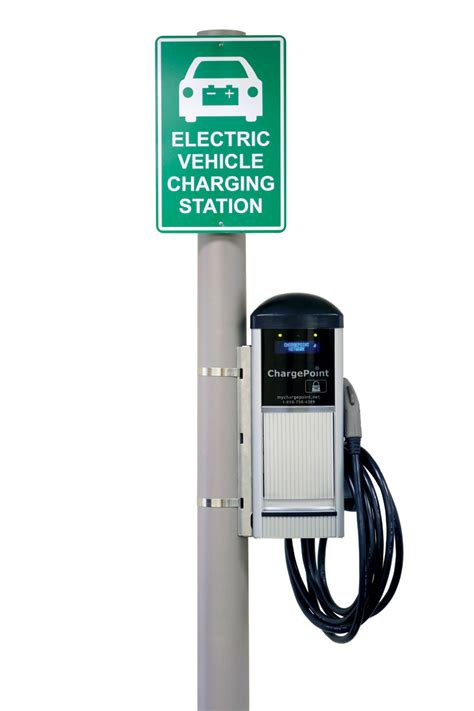 electric vehicles charging stations 2017 cost to install an electric vehicle charging station
