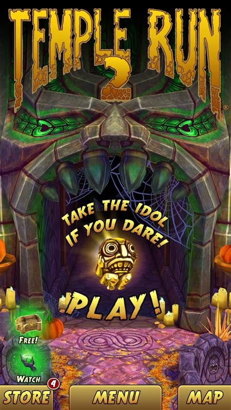 temple run 2 v1 4 1 mod apk unlimited coins gems macgcaga temple run 2 mod apk v1 48 0 tudo liberado