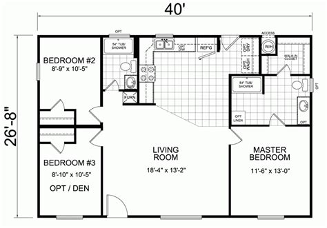 small cabin floor plans view source more log cabin ii free small home floor plans lovely 44 simple house floor