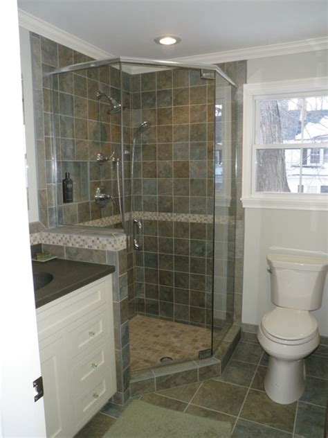 condo bathroom ideas small condo bathroom traditional bathroom manchester