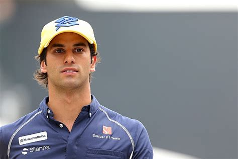 felipe nasr f1 felipe nasr f1 driver news photos and social