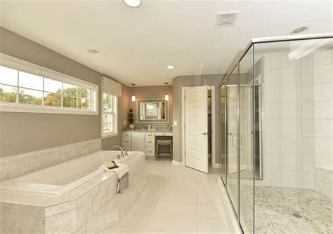 nelson farms marshall model grand opening fischer homes 89 best bathrooms fischer homes images on pinterest