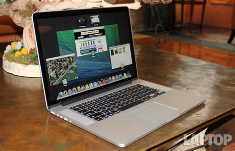 Macbook Pro 15 Inch macbook pro 15 inch with retina display 2013 review laptop