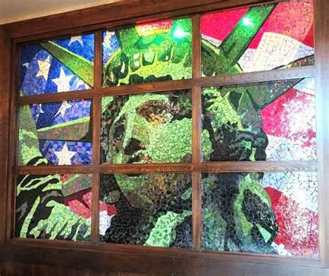 liberty tap room myrtle inside picture of liberty tap room grill myrtle tripadvisor