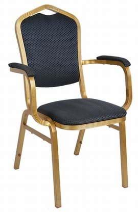church chair industries church furniture stacking church chairs trent furniture