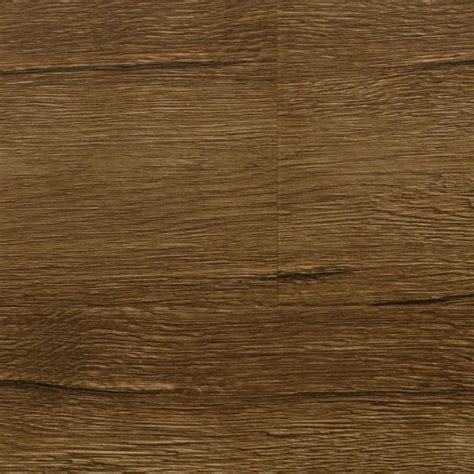 12.3MM Jade Wood   Hardwood Flooring Outlet