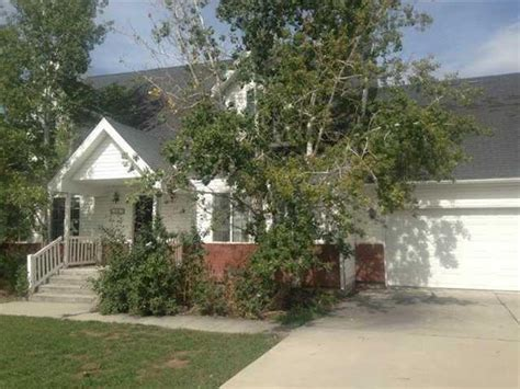 Homes For Sale Heber Utah by Heber Utah Reo Homes Foreclosures In Heber Utah Search