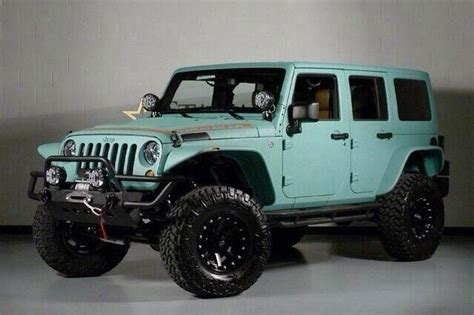 tiffany blue jeep interior 41 best jeep tire covers images on pinterest jeep tire