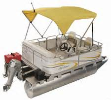 Weight Bench Manufacturers Pontoons Boat From Gillgetter Mini Compact Pontoons