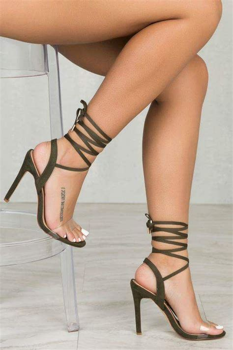 High Heels M41 63 11030 best high heels images on heels black high heels and black pumps heels
