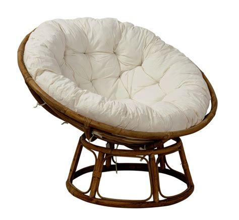 fauteuil rotin casa fauteuil rotin casa fauteuil en rotin lot de achat vente cdiscount fauteuil crapaud en