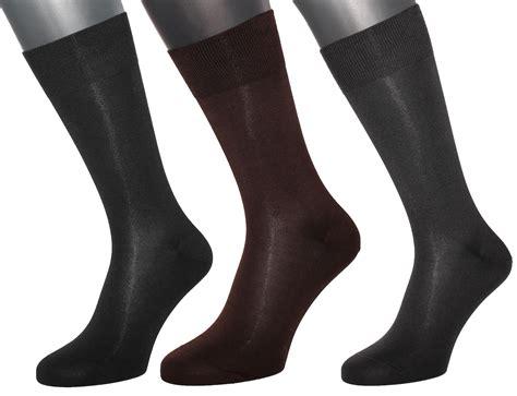 business socks s business socks quot socks quot albert kreuz