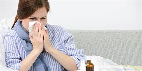 flu symptoms treatments for flu symptoms that won t the bank