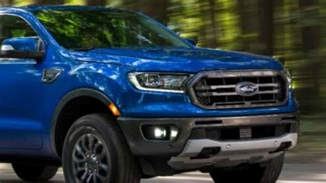 prototype  ford   features evolution