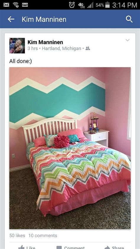 8 year old girl bedroom 8 year old girls room my actual projects pinterest