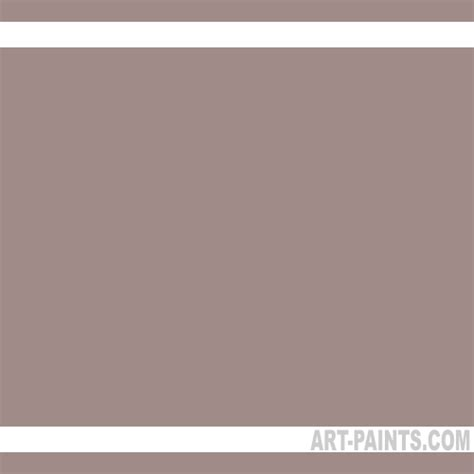grayish brown paint color ideas charleston grey a new farrow paint described as gray