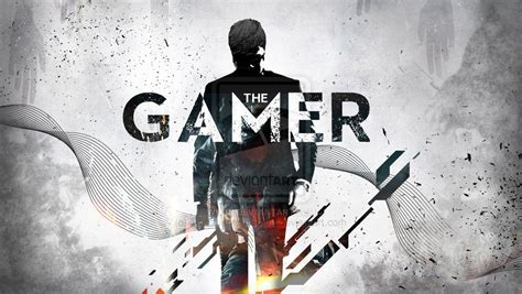 wallpapers para gamers hd wallpapers gamers fondos de pantalla