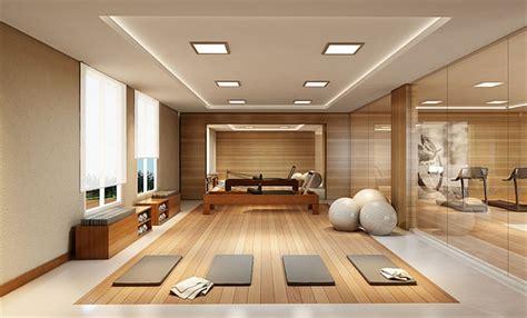 pilates room studios empreendimentos imobiliarios areas comuns pesquisa empreendimento imobiliario