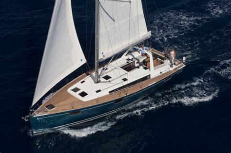 sailing boat keel design 10 great modern sailing innovations boats