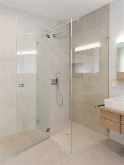 Frameless Shower Door Cost Glass Shower Doors Prices