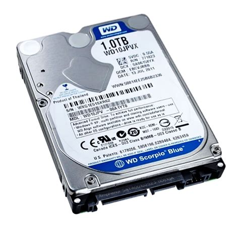 Disk Netbook Acer recovery disk for acer aspire one 532h