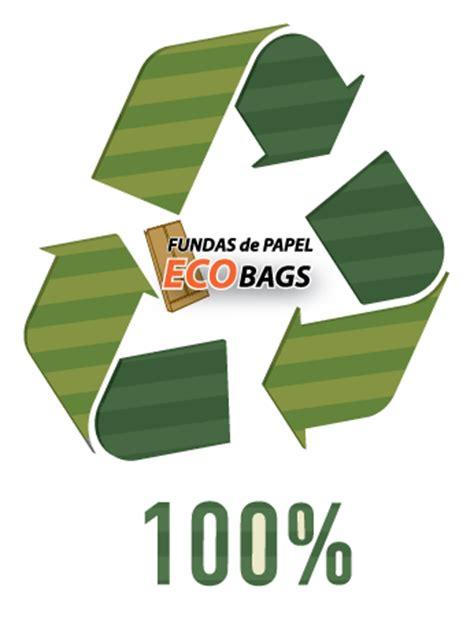 fundas de papel bolsas de papel biodegradables funda para supermercado