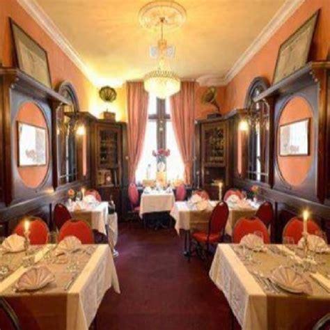 alte scheune frankfurt speisekarte alte kanzlei restaurant restaurant frankfurt am he