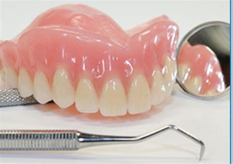 protesi dentarie mobili prezzi protesi termoadattabili cura della pelle