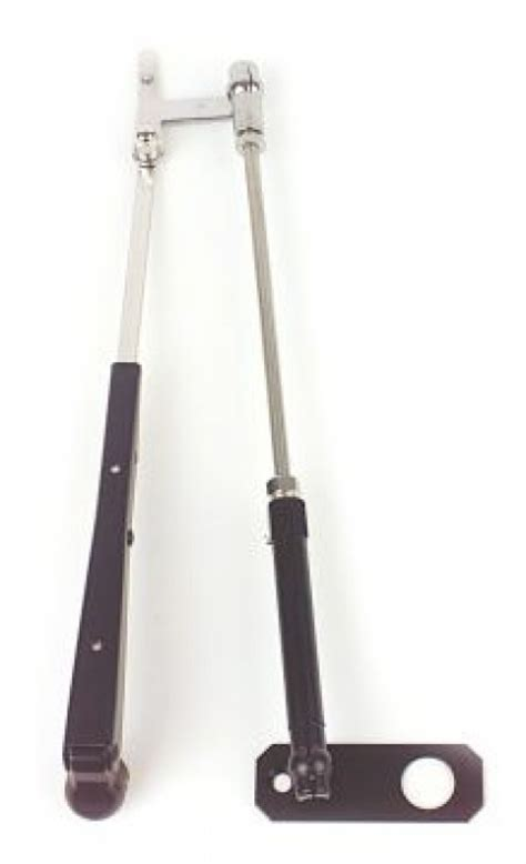 Windshield Nitex Adjustable Limited c quip adjustable pantograph wiper arm 305 355mm tcs