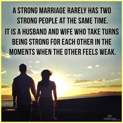 Marriage Relationship 30 Day Prayer Challenge For Your Husband Experience Change