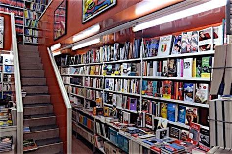 libreria universitaria testi scolastici libreria giovannacci vercelli