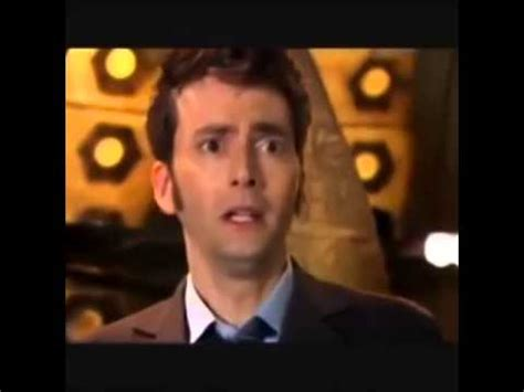 go to your room doctor who doctor go to your room