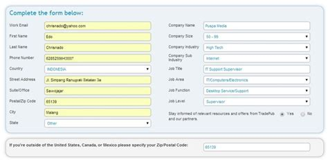 aplikasi membuat website sendiri panduan lengkap membuat aplikasi web sendiri dengan node