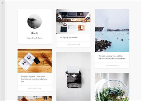 interesting tumblr themes free olle ota themes free tumblr themes